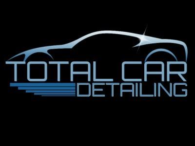 Total Car Detailing in Far North - Houston, TX 77060 Car Washing & Detailing
