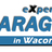 Garage Door Repair Waconia in Waconia, MN 55387 Garage Doors Repairing