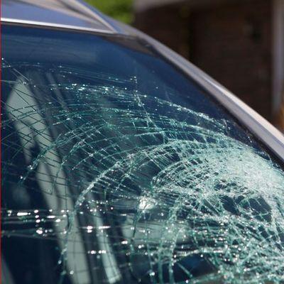 Affordable Auto Glass & Tint in Baton Rouge, LA 70815 Windshield Automobile