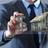 Happy Investments, Inc. Davis CA in Davis, CA 95616 Mortgage Brokers