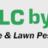 TLC By Ken in West - Arlington, TX 76015 Pest Control Services