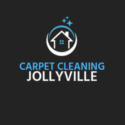 Carpet Cleaning Jollyville in Austin, TX Carpet Cleaning & Repairing