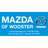 Mazda of Wooster in Wooster, OH 44691 New & Used Car Dealers