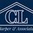 C L Harper and Associates in Corpus Christi, TX 78418 Real Estate Services