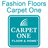 Fashion Floors Carpet One in Sioux City, IA 51103 Exporters Carpeting