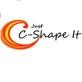 C-Shape It in Villa Rica, GA