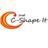 C-Shape It in Villa Rica, GA 30180 Dental Equipment & Supplies Manufacturers