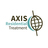 Axis Residential Treatment in Indian Wells, CA 92210 Information & Referral Services Drug Abuse & Addiction