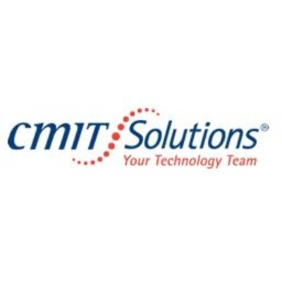 CMIT Solutions of Brentwood and Franklin in Brentwood, TN Computer & Data Services