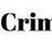 Sex Crimes Attorney in Core - San Diego, CA 92101 Attorneys