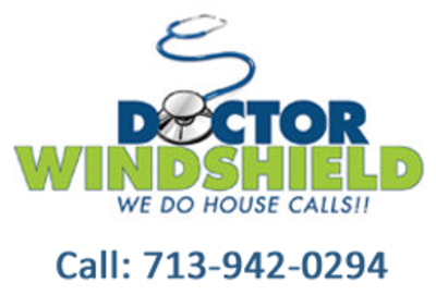 Doctor Windshield in Bellaire - Houston, TX Auto Body Repair