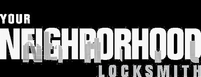 Your Neighborhood Locksmith in West Roxbury - Boston, MA 02132 Locks & Locksmiths