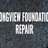 Longview Foundation Repair in Longview, TX 75601 Concrete Contractor Referral Service