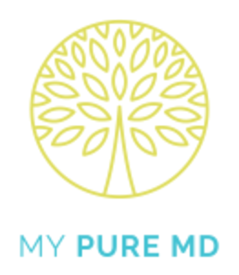 My Pure MD in River Oaks - Houston, TX 77027 Physiotherapy