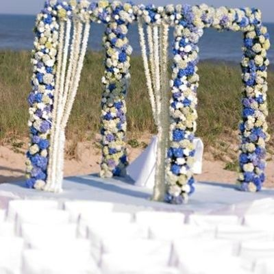 Jill Gordon Celebrate in East Hampton, NY 11937 Event Planning & Coordinating Consultants