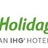 Holiday Inn Lexington - Hamburg in Lexington, KY 40509 Hotels & Motels