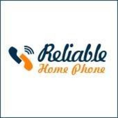 Reliable Home Phone in piscataway, NJ 08854 Telecommunications