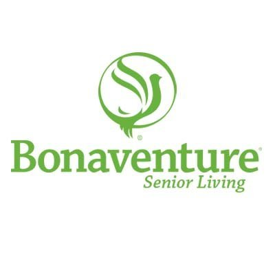 Bonaventure of South Hill in Puyallup, WA 98375 Assisted Living Facilities