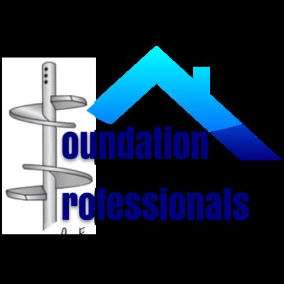 Foundation Professionals of Colorado in Briargate - Colorado Springs, CO 80920 Builders & Contractors