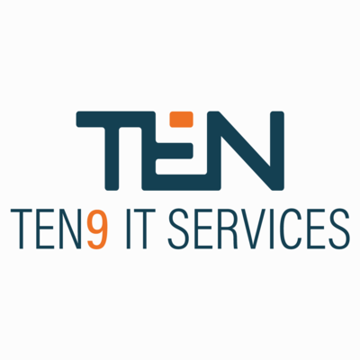 Ten9 IT Services in Temecula, CA Internet Marketing Services