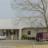 Leonard Animal Clinc in Leonard, TX 75452 Hospitals