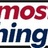 Foremost Finishing in Williston, ND 58801 Paint & Painters Supplies