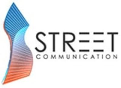 Street Communication in New York, NY 10036 Business Legal Services
