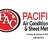 Pacific Air Conditioning & Sheet Metal in Wailuku, HI 96793 Air Conditioning & Heating Repair