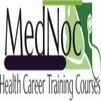 MedNoc Health Career Training Courses in Oklahoma city, OK 73112 Education
