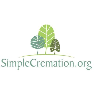 Simple Cremation in South East - Fort Worth, TX 76119 Funeral Services Crematories & Cemeteries