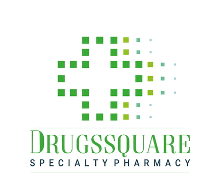 Drugssquare International Specialty Pharmacy in Chelsea - New York, NY Health & Medical