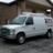 Zona Plumbing Inc in Irwin, PA 15642 Plumbing Contractors