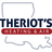 Theriot's Heating & Air Inc in Walker, LA 70785 Air Conditioning & Heating Repair
