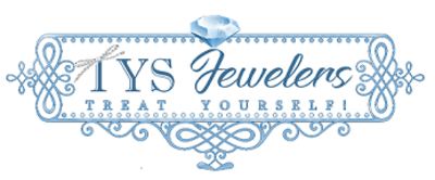 TYS Jewelers in Bellaire - Houston, TX 77036 Costume Jewelry