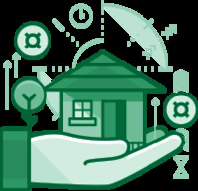 investingsecrets in Santa Monica, CA 90405 Futures Trading Services