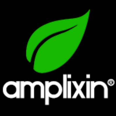 Amplixin hair support product in Tribeca - New York, NY 10007 Hair Care & Treatment