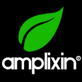 Photo of Amplixin hair support product