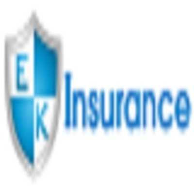 EK Insurance in Mid Wilshire - Los Angeles, CA 90010 Finance
