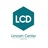 Lincoln Center Dental in Englewood, CO 80112 Dental Clinics