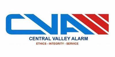Central Valley Alarm in Modesto, CA 95354 Alarm Services