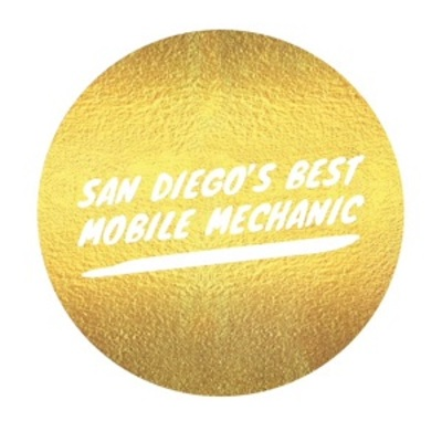 San Diego's Best Mobile Mechanic in Talmadge - San Diego, CA 92115 Auto Repair