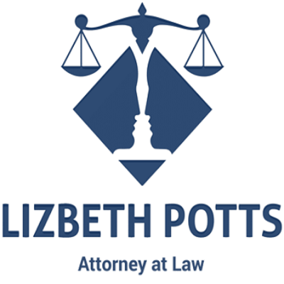 Lizbeth Potts, Attorney at Law in Tampa, FL 33617 Divorce & Family Law Attorneys