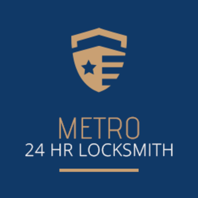 Metro 24 hr Locksmith  in WASHINGTON, DC Locks & Locksmiths