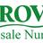 Grover Nursery  in Modesto, CA 95356 Plant Nurseries