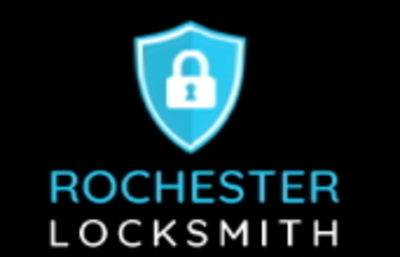 Rochester Locksmith | Call Now 585-281-5937 in Rochester, NY 14623 Locks & Locksmiths
