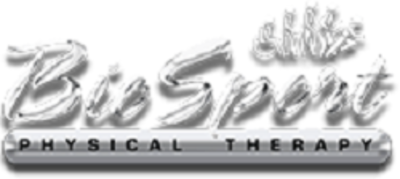 BioSport Physical Therapy in Modesto, CA 95355 Physical Therapists