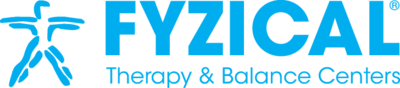 Fyzical Therapy in Redding, CA 96002 Physical Therapists