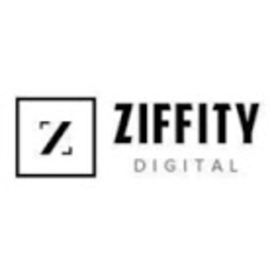 Ziffity Solutions LLC in Plano, TX 75074 Advertising, Marketing & PR Services