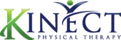 Kinect Physical Therapy in Northeast - Mesa, AZ 85205 Physical Therapists