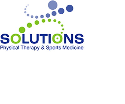 Solutions Physical Therapy and Sports Medicine in King St Metro - Alexandria, VA 22314 Physical Therapists